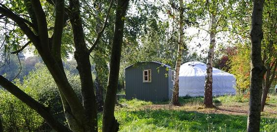 yurt-and-shepherds-hut-for-slide-show