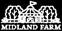 Midland_Farm_logo_white