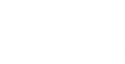Midland Farm small logo