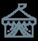 Herefordshire Yurts