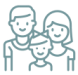 family-icon3-optimised